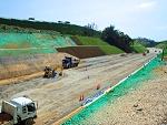 冲绳科学技术大学院大学在建中2