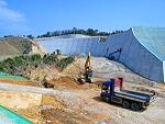 冲绳科学技术大学院大学在建中3
